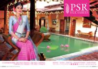 PSR Ad