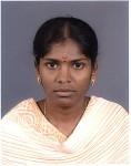 நாகேஸ்வரி சௌந்திரராஜன்