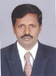 மாரிமுத்துராஜ் A.G