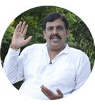 மித்ரன் ஸ்ரீராம்