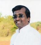 யோகி ராஜேந்திரஜி