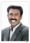 செல்வராஜ் P.S.K