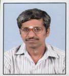 முனிராஜ் G