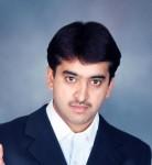 ரஜினிகாந்த் கே