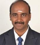 தங்கவேல் ராஜ் J