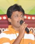 விஜயபாபு G