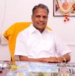 ராமசாமி R.K